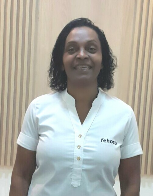 http://fehosp.com.br/app/webroot/fotos/Nice%20-%20Assessoria%20Rogatti.jpg