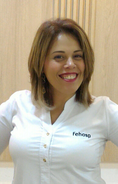 http://fehosp.com.br/app/webroot/fotos/Sonia.jpg